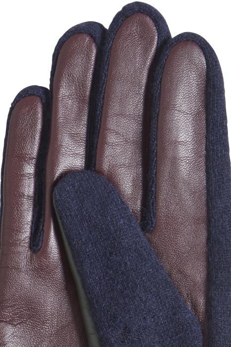 Handschoenen-2