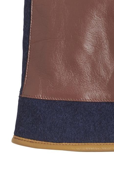 Handschoenen-3