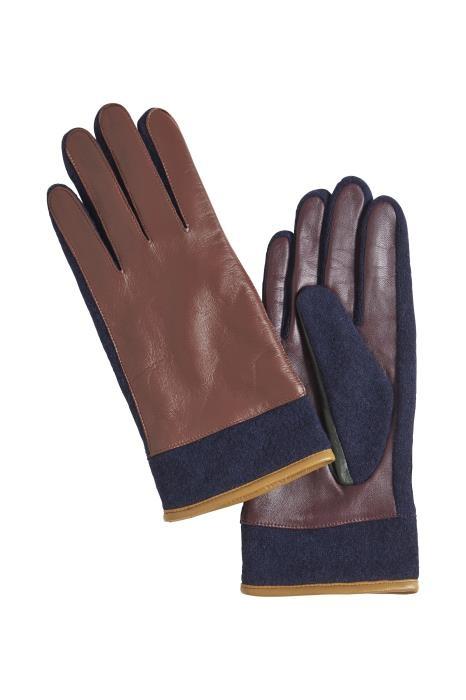 Handschoenen-1