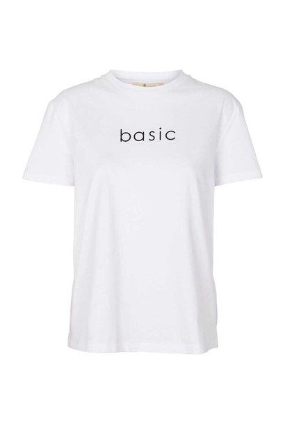 Top basic