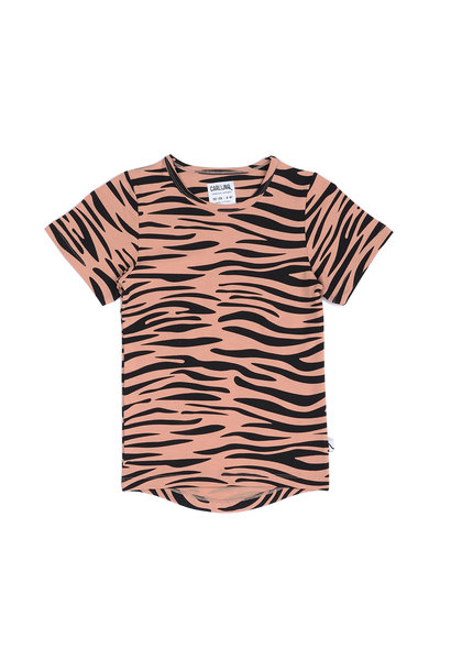 Tiger top