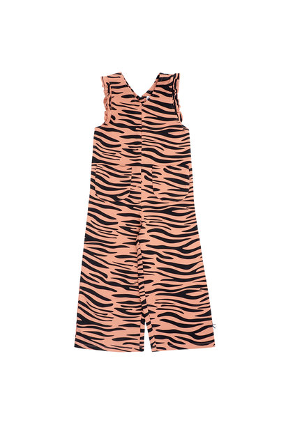 Tiger overall