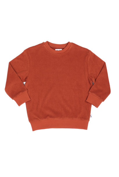 Sweater basic