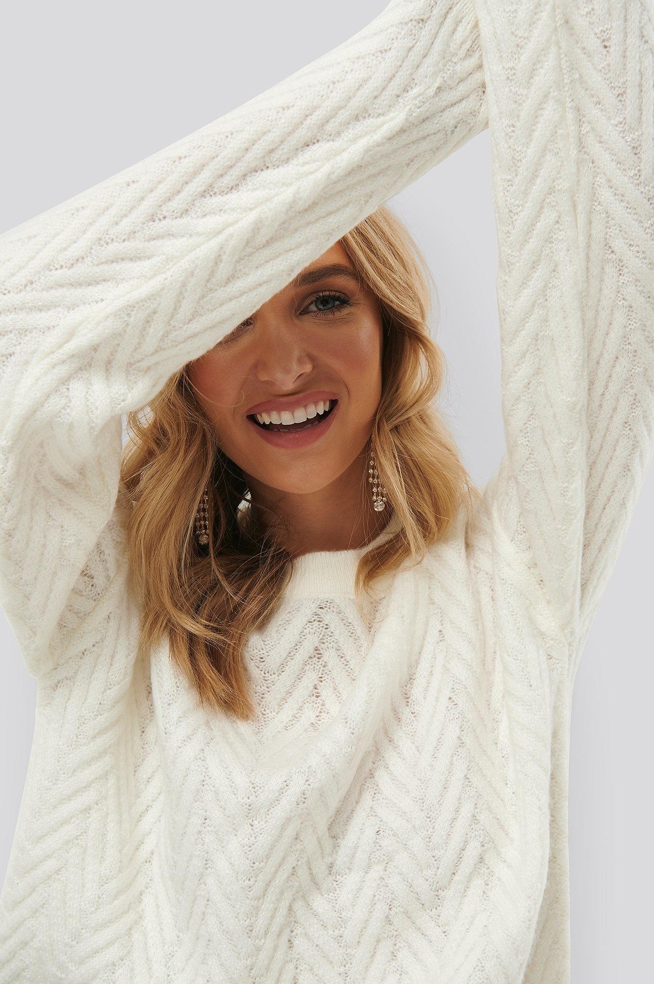 Sweater-4