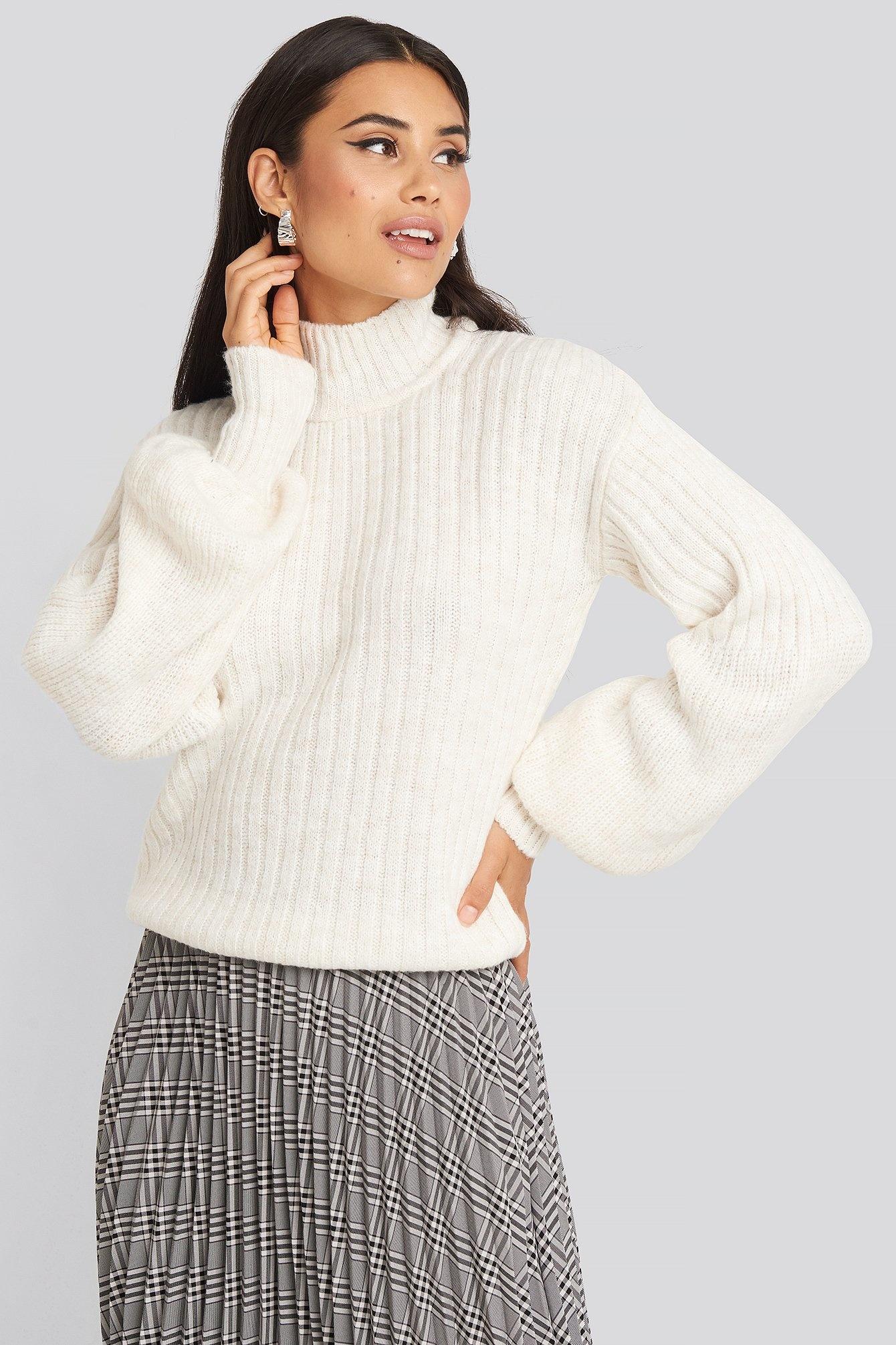 Sweater-1