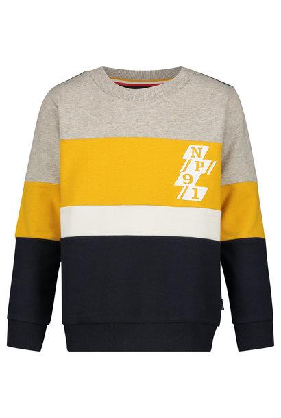Sweater longsleeve