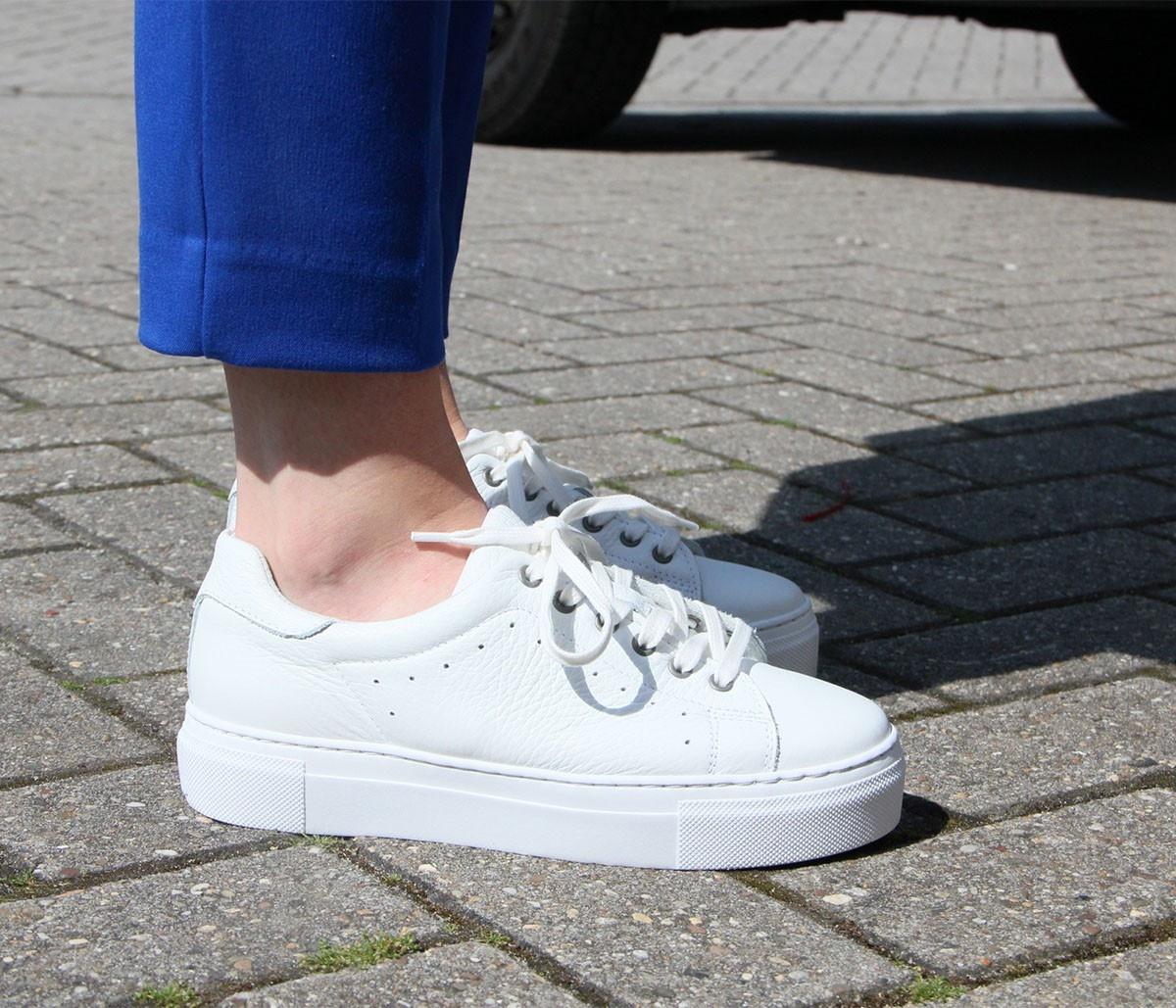 Sneaker-4
