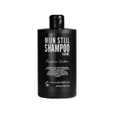 Shampoo cotton-1