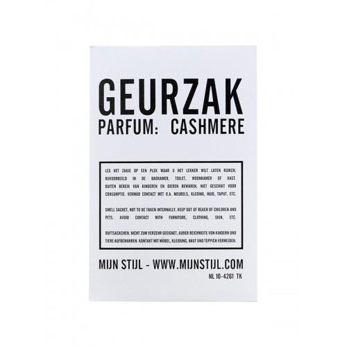 Geurzak cashmere-1