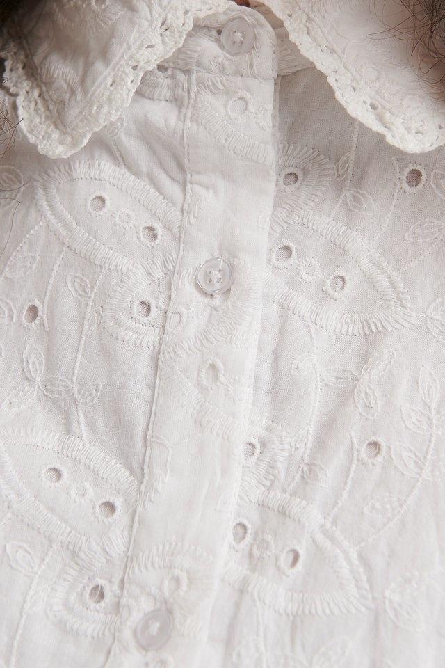 Front pocket dress-5