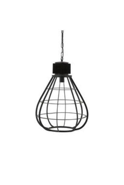 Lamp Midnight L