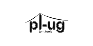 Pl-ug tent tools