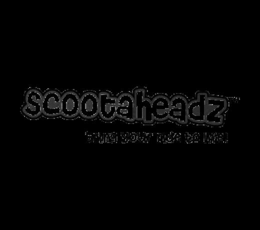 Scootaheadz