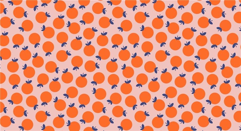 Sinaasappel-1