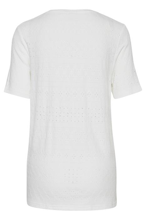 Top off white-7