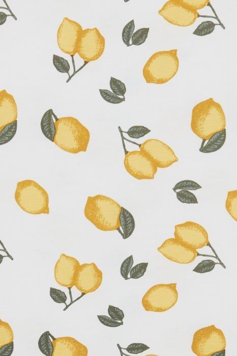 Top citroen-3