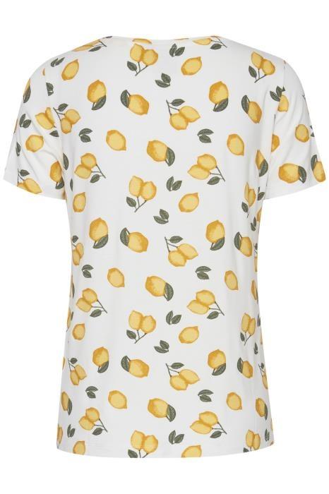 Top citroen-2