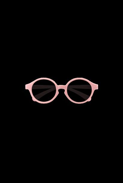 #SUN KIDS Pastel Pink