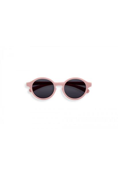 #SUN KIDS+ Pastel Pink