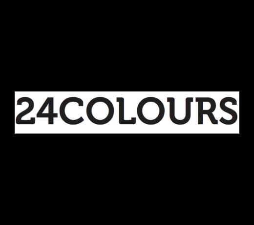 24Colours