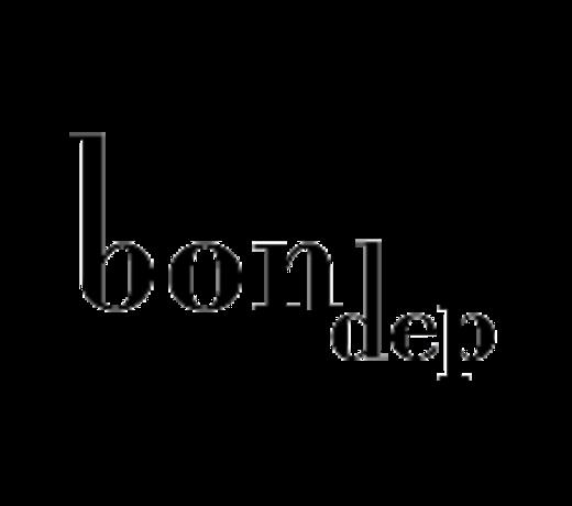 Bon Dep