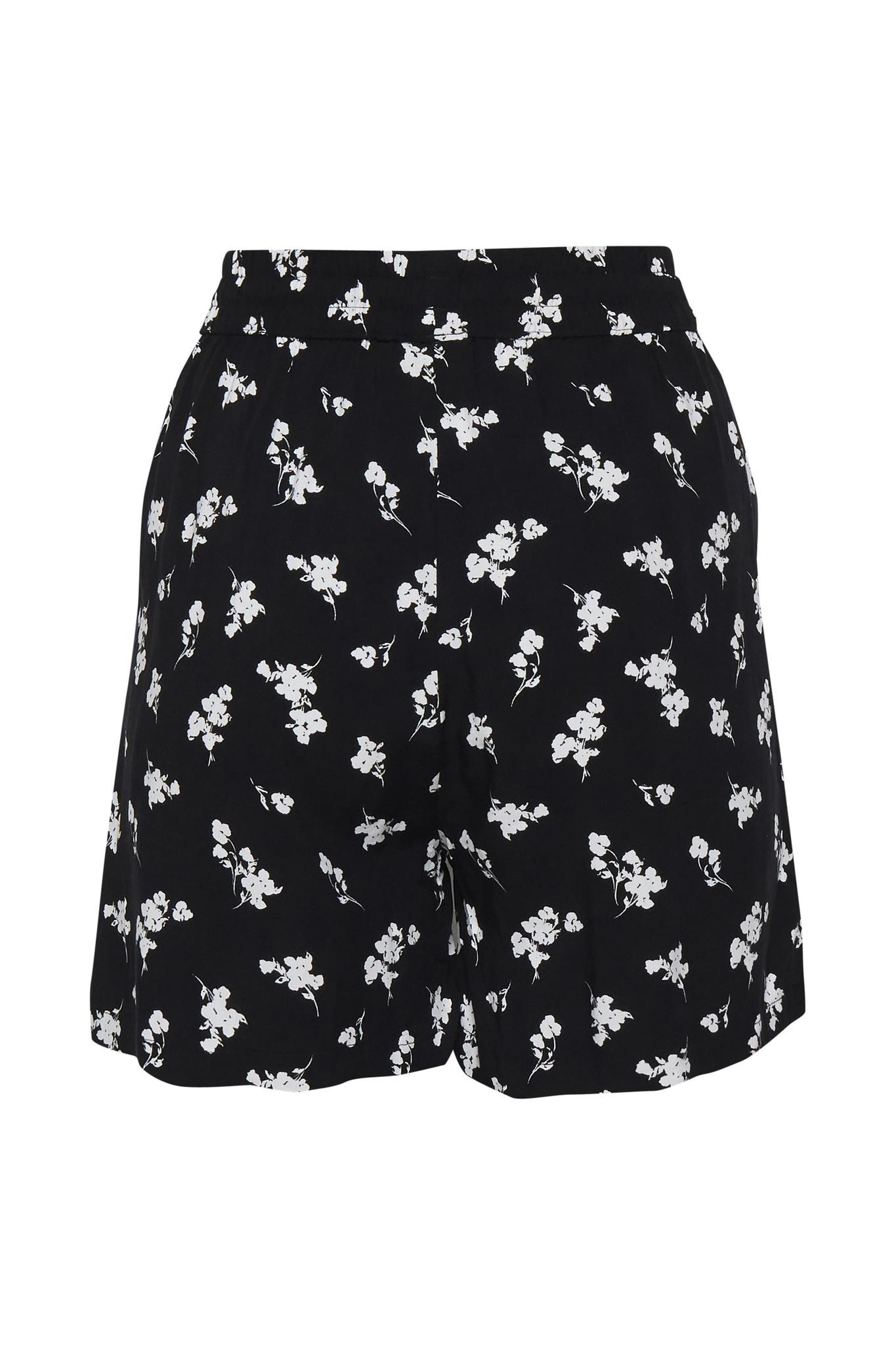 byisole shorts black combi 5-3