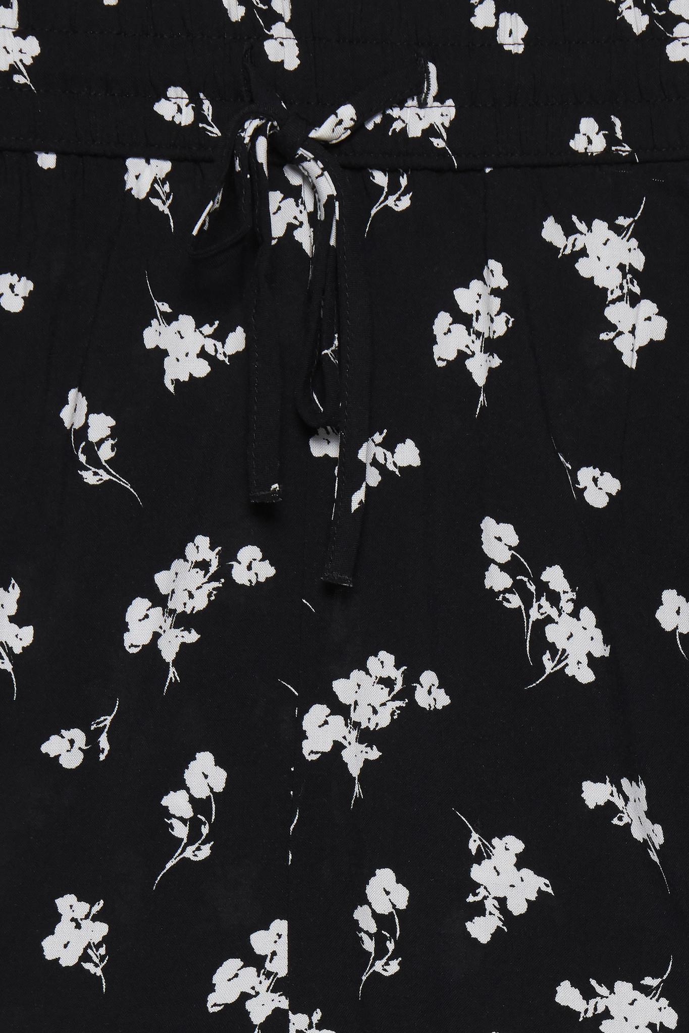 byisole shorts black combi 5-4