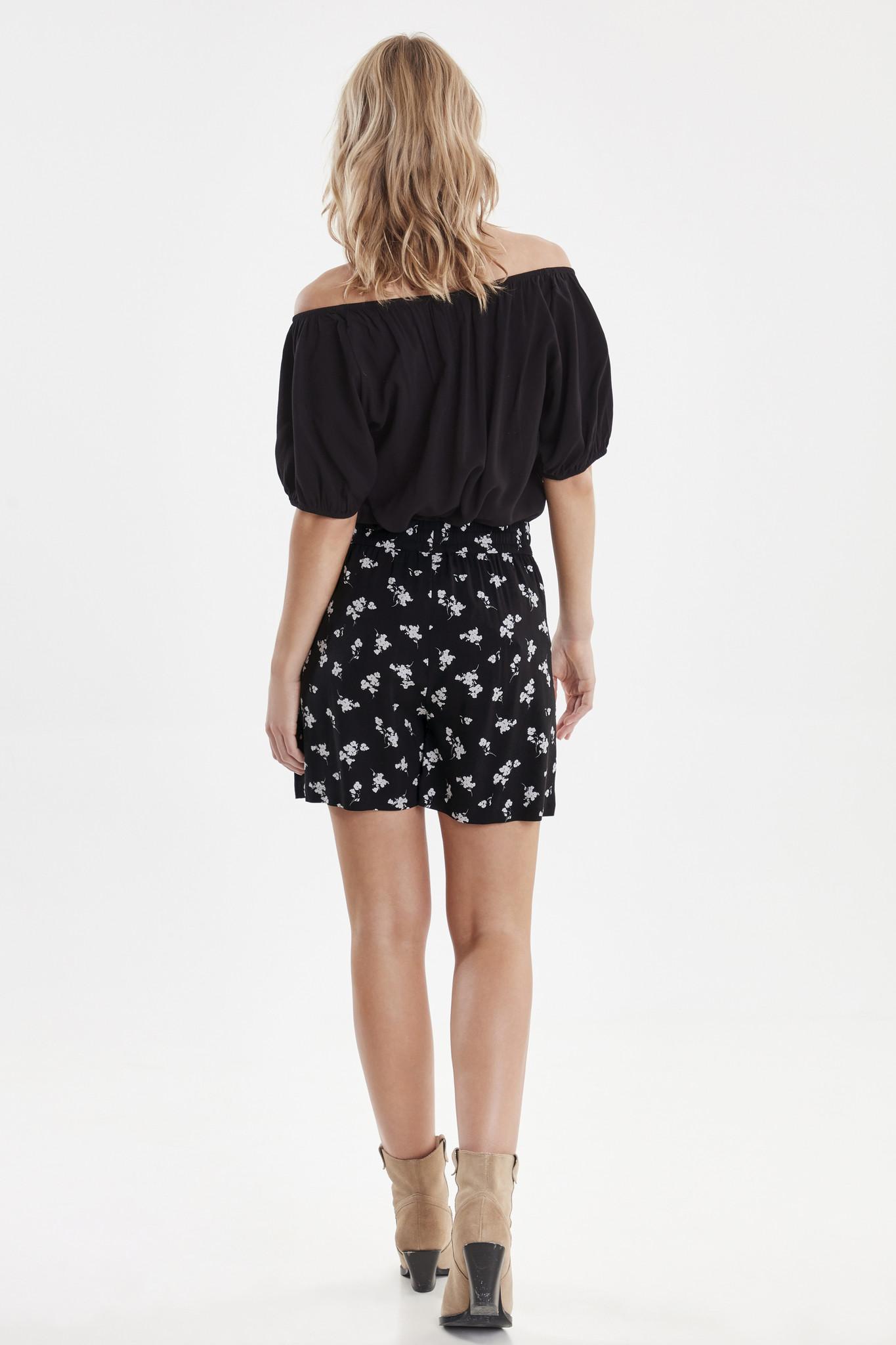 byisole shorts black combi 5-5