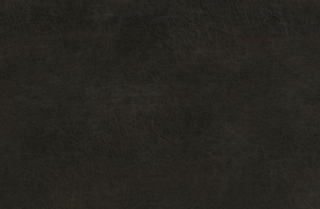 3,5-zits bank zwart-3