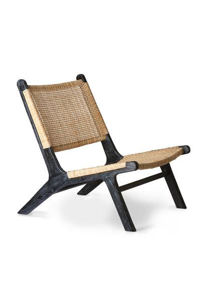 Web fauteuil