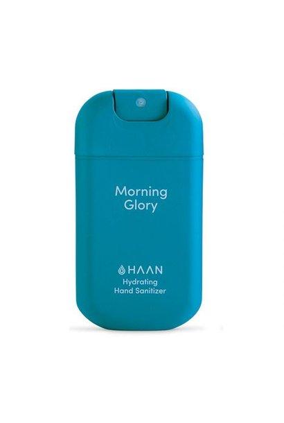 Hand sanitizer Morning glory