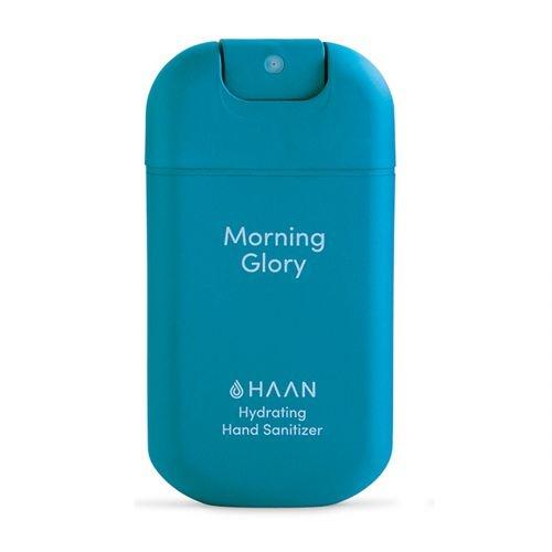 Hand sanitizer Morning glory-1