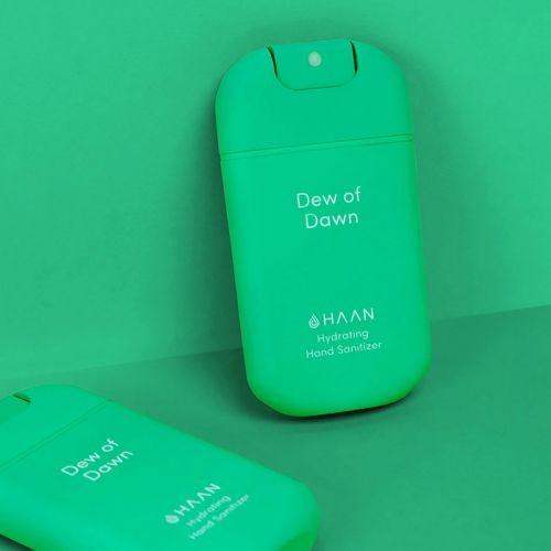 Hand sanitizer Dew of dawn-2