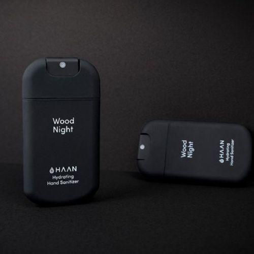 Hand sanitizer Wood night-2