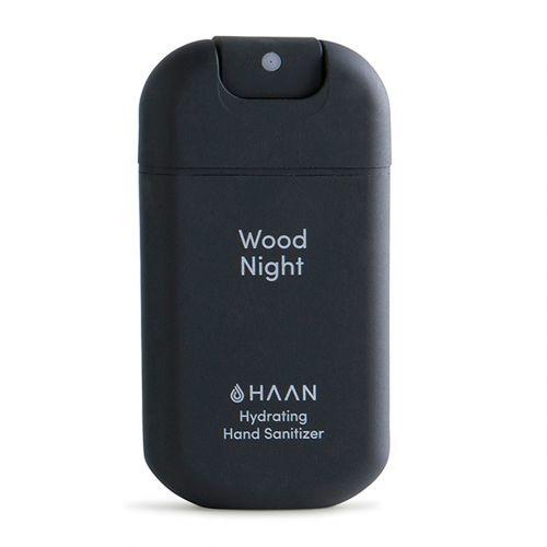 Hand sanitizer Wood night-1