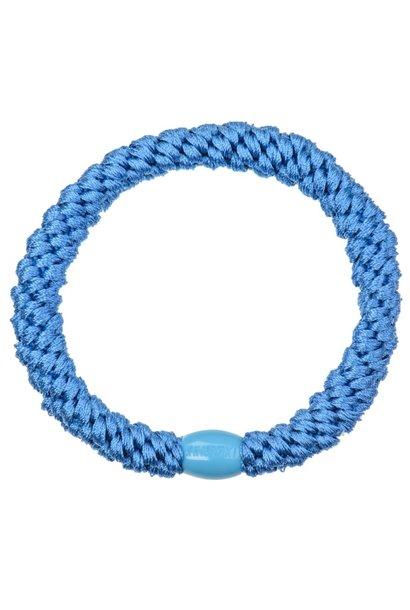 KKnekki lake blue