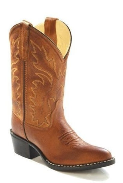 Kids Canyon boot