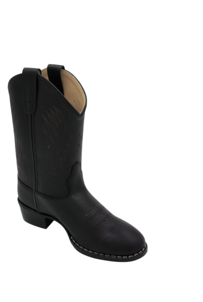 Pueblo mat boot - PRE ORDER
