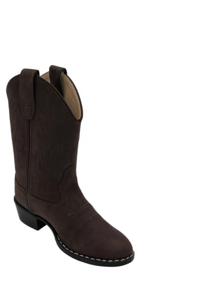 Chocolat boot - PRE ORDER