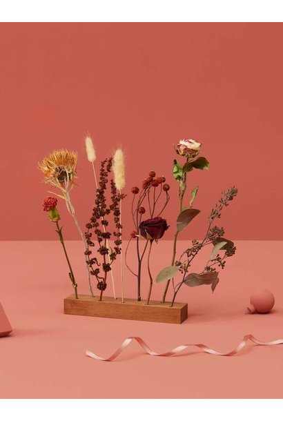 Flowergram, shine