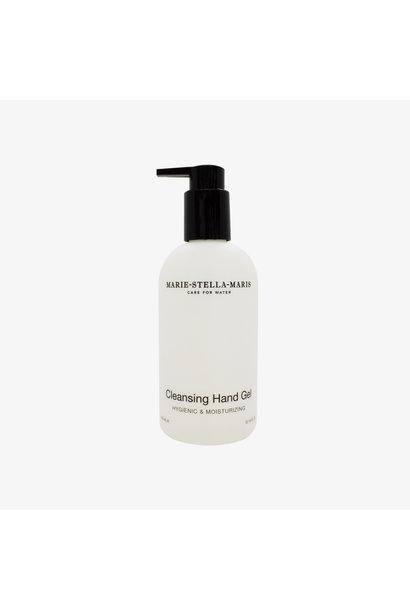 Cleansing hand gel 300 ml
