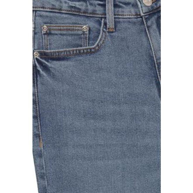 Bykato bylisa slim jeans