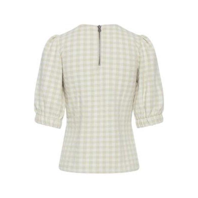 Bysilano blouse