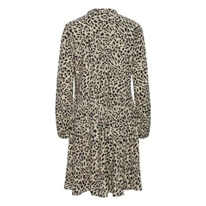 Byidra dress