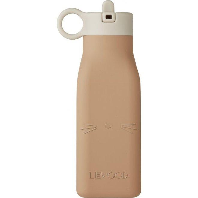 Warren bottle