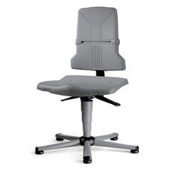 Sintec 1 Werkstoel