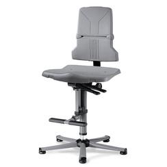 Sintec 3 Werkstoel