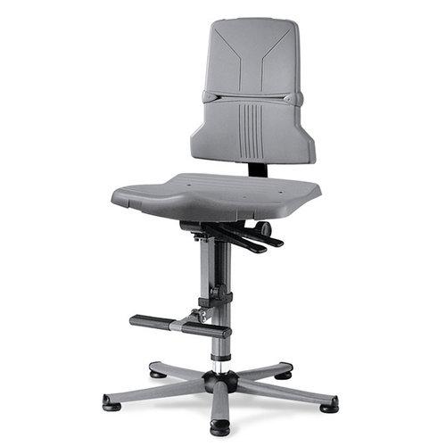 Bimos Sintec 3 Werkstoel