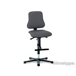 Bimos Solitec 3 Werkstoel