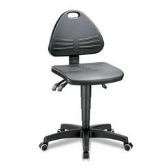 Bimos Isitec 2 Werkstoel